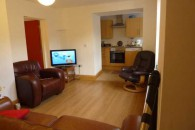 Lindow Street Apartment 1