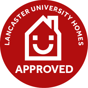 Student Accommodation Lancaster