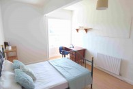 q3-bed-2