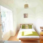 q3-bed-3