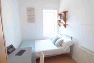 q3-bed-4