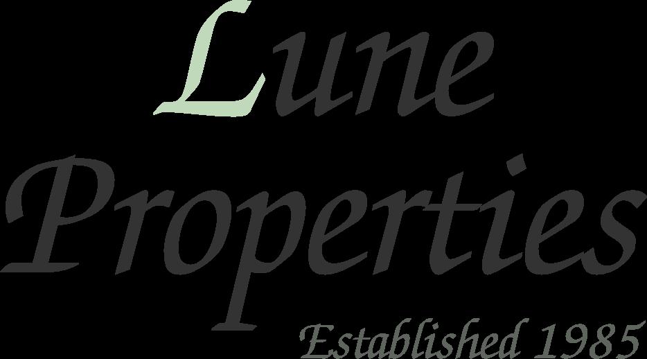 Lune Properties